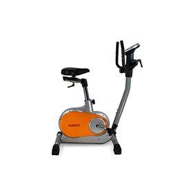 Bicicleta-fija-Randers-ARG-350HP