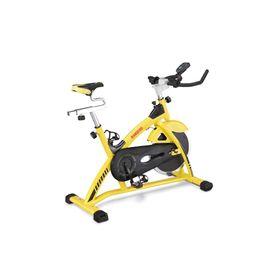 Bicicleta-fija-de-Spinning-Randers-ARG-889SP