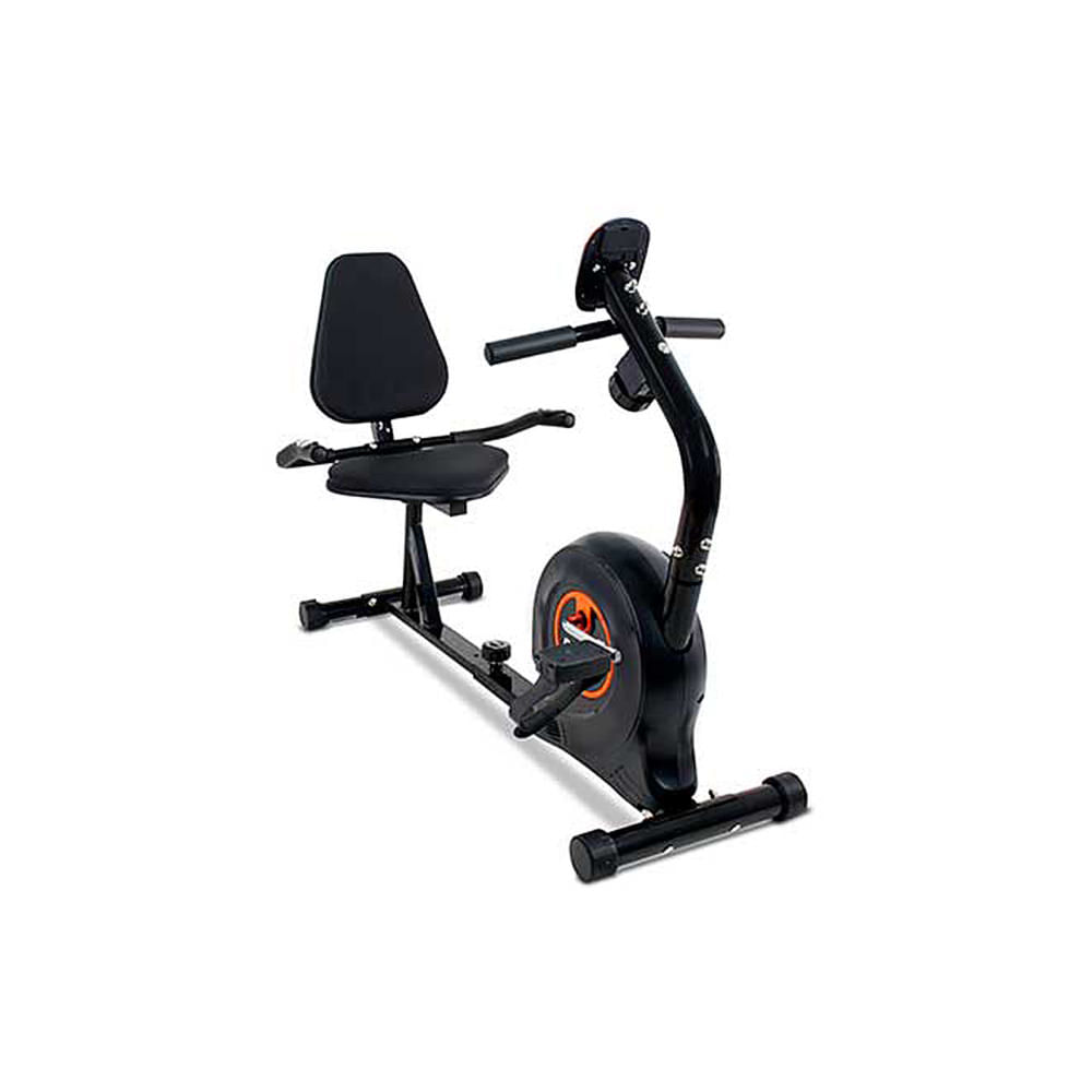 Bicicleta-fija-horizontal-Randers-ARG-2535