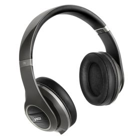 Auriculares-JAM-Transit-City-HX-HP150GY