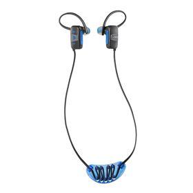 Auriculares-JAM-Transit-Mini-HX-EP315BL