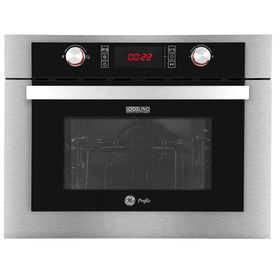 Horno-Electrico-GE-Appliances-FCEGEP0441A2IN1