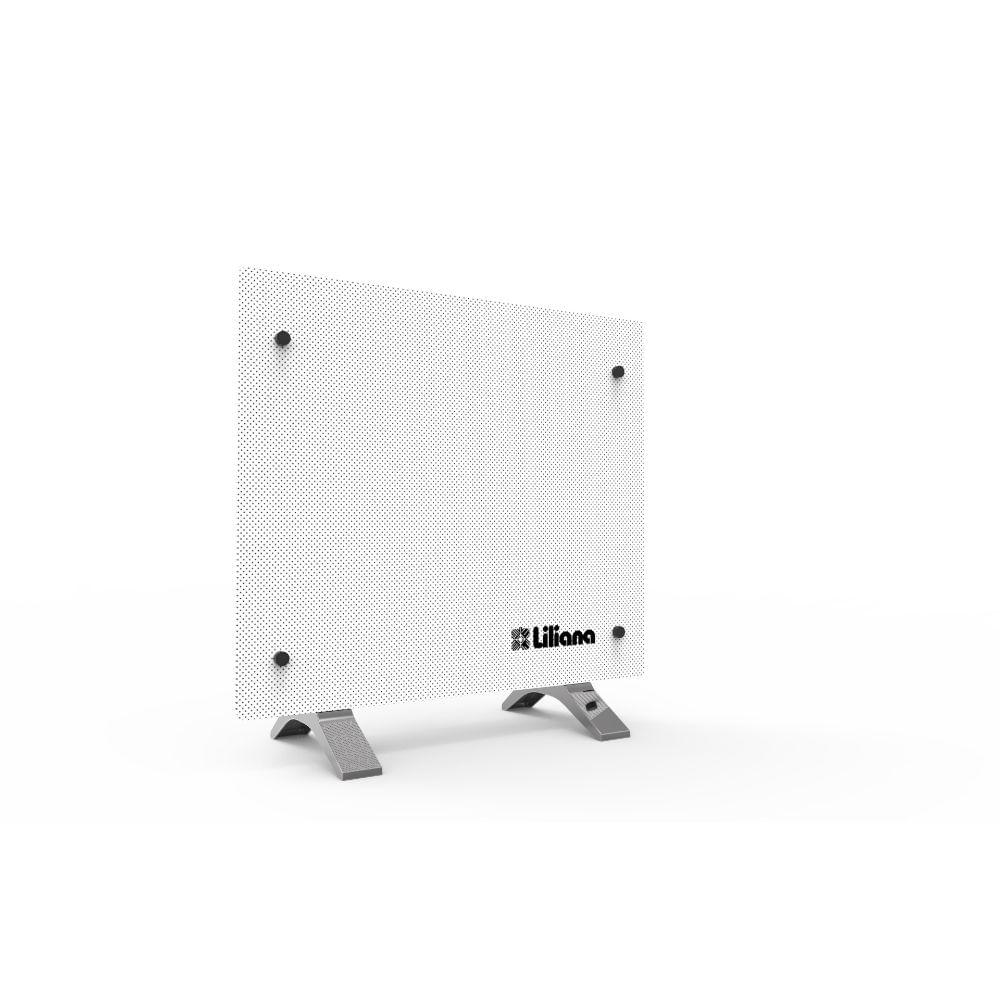 Panel-Electrico-Liliana-PPV200