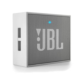 Parlante-Bluetooth-Portatil-JBL-GO-Gray