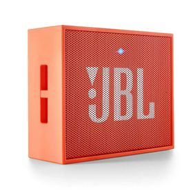 Parlante-Bluetooth-Portatil-JBL-GO-Orange