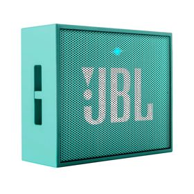 Parlante-Bluetooth-Portatil-JBL-GO-Green