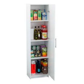 Despensero-1-puerta-Centro-Estant-DIS1-Blanco
