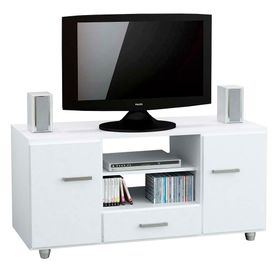 Rack-para-TV-Centro-Estant-MT1040-Blanco