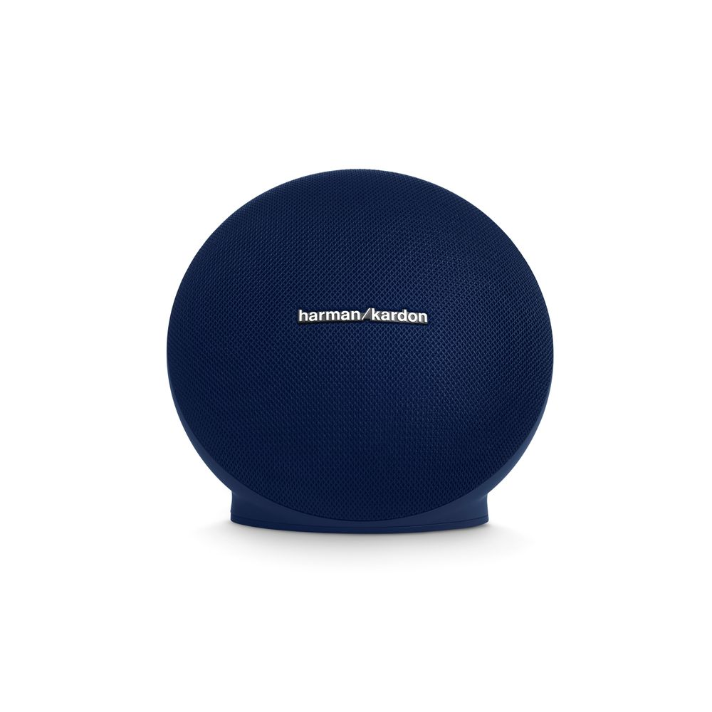 Micro-Parlante-Harman-Kardon-Onix-Mini-Blue