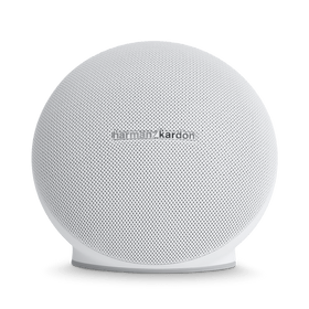 MIcro-parlante-Harman-Kardon-Onyx-Mini-White