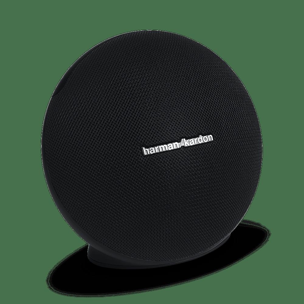 Micro-Parlante-Harman-Kardon-Onyx-Mini-Black