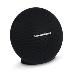 Micro-Parlante-Harman-Kardon-Onyx-Mini-Black