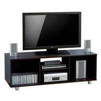 Rack-para-TV-Centro-Estant-MT4000-Wengue