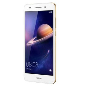 Celular-Libre-Huawei-GW-Blanco
