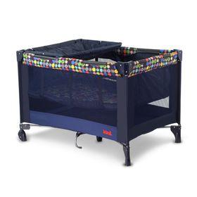 Practicuna-Bebesit-2103-Azul