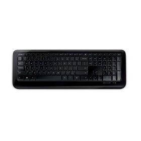 Microsoft-Wireless-Desktop-850