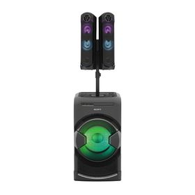Equipo-de-audio-Sony-MHC-GT7DW