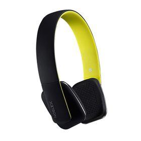 Auriculares-Vincha-Noblex-HP2B-NECI