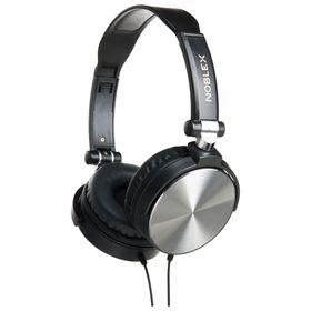 Auriculares-Vincha-Noblex-HP97BS-NEPL
