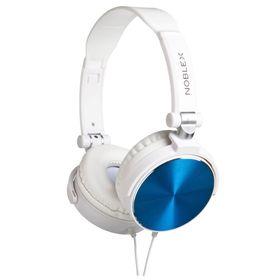 Auriculares-Vincha-Noblex-HP97BS-BLAZ