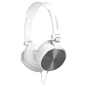 Auriculares-Vincha-Noblex-HP97BS-BLAC