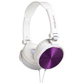 Auriculares-Vincha-Noblex-HP97BS-BLVI