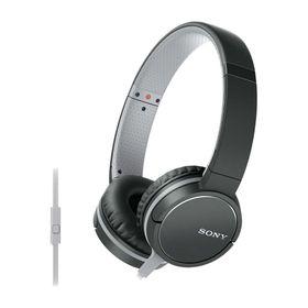 Auricular-vincha-Sony-ZX660APB