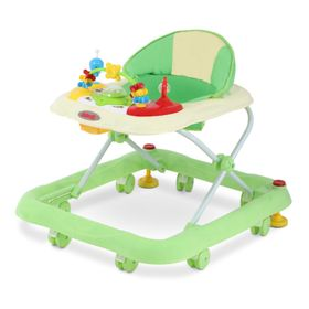 Andador-Bebesit-3109-Verde