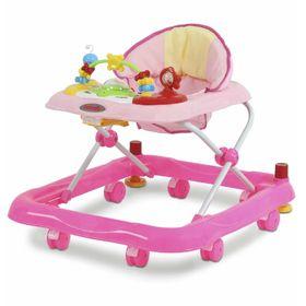Andador-Bebesit-3109-Rosa