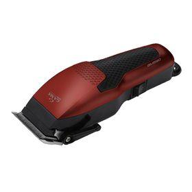 cortadora-de-cabello-ga-ma-gm-590-red-30018