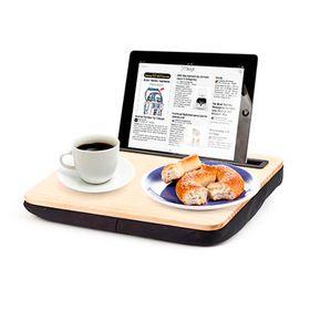 Accesorio-Each-Para-Tablet
