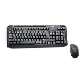 Combo-Verbatim-Teclado-y-Mouse-98112