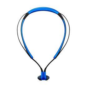 Auricular-Bluetooth-Samsung-EOBG920-azul