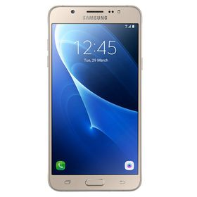 Celular-Libre-Samsung-GALAXY-J7-4G-GOLD