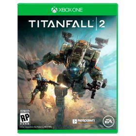 Juego-Xbox-One-EA-Titanfall-2