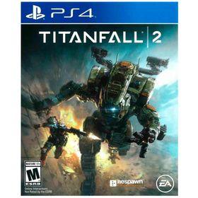 Juego-PS4-EA-Titanfall-2