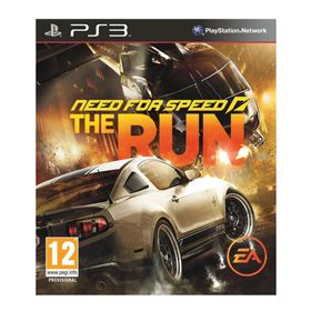Juego-PS3-EA-Need-For-Speed-The-Run