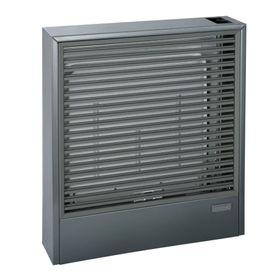Calefaccion-Tiro-Balanceado-Emege-9030TB