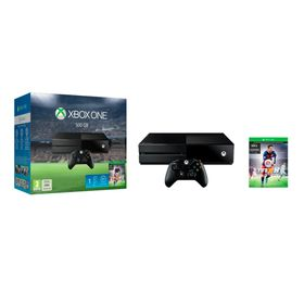 Consola-Xbox-One-Microsoft-500GB-y-FIFA-16