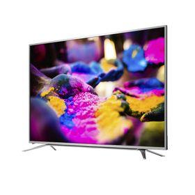Smart-TV-Noblex-EA65X6500