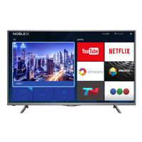 Smart-TV-Noblex-50-EA50X6100