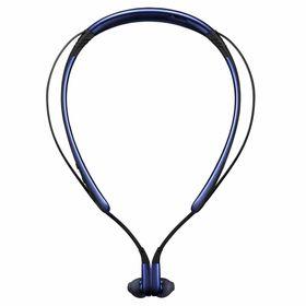 Auricular-Bluetooth-Samsung-EO-BG920B-negro