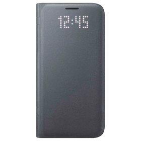 View-cover-Samsung-EF-NG930-para-S7-negro