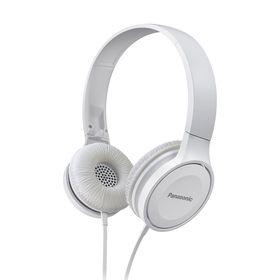 Auriculares-Panasonic-RP-HF100ME-W