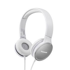 Auriculares-Panasonic-RP-HF500E-W