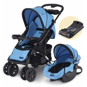 coche-de-bebe-bebesit-voyage-con-huevito-y-base-para-auto-680084