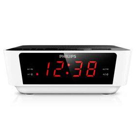 Radio-reloj-Philips-AJ311577