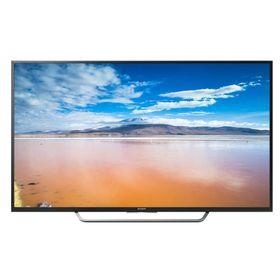 Smart-TV-Sony-XBR-55X705D