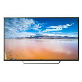 Smart-TV-Sony-XBR-49X705D