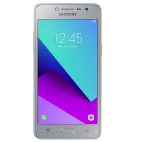 Celular-Libre-Samsung-GALAXY-J2-PRIME-plata